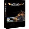 ACD System uvádí ACDSee Pro 5 a ACDSee 14