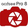 ACD Systems uvádí ACDSee 18 a ACDSee Pro 8