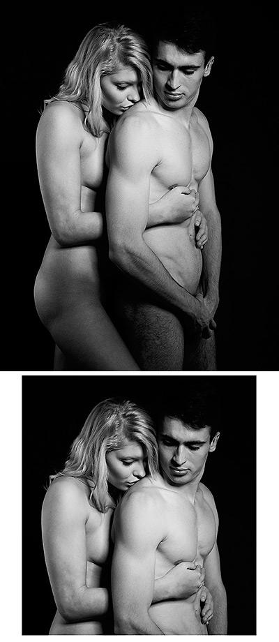 fotky nahého mužského modelu mladý první anální sex