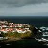 Azorské ostrovy – svátek fotografie: I.