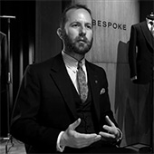 Bentley: The Bespoke Driving Jacket, reklama natočená s iPhone 6