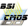 BSI CMOS snímač: popis technologie