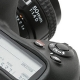 Canon EOS 1Ds Mark III vs. Nikon D3: souboj mohykánů