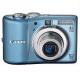 Canon PowerShot A1100 IS a A2100 IS s menšími vylepšeními