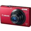 Canon PowerShot A810, A1300, A2300, A2400 IS a A3400 IS
