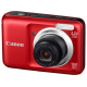 Canon PowerShot A800 s 10 megapixely