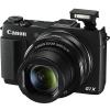 "Canon PowerShot G1 X Mark II s 1,5"" senzorem"