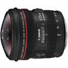 Canon pozdržel nové objektivy