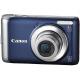 Canon uvedl kompaktní PowerShot A3000 IS a A3100 IS