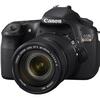 Canon uvedl zrcadlovku EOS 60Da pro astrofotografii