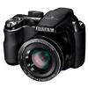 Čtveřice nových ultrazoomů Fujifilm S3200 až S4000