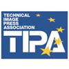 Další výherci cen TIPA 2011