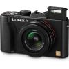 Dlouho očekávaný Panasonic Lumix LX5 je tady!