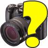 Doporučené fotoaparáty - únor 2011