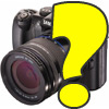 Doporučené fotoaparáty - únor 2012