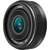 Druhá generace objektivu Panasonic Lumix G 14mm F2.5 II ASPH.