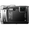 EISA 2011-2012: Olympus, Panasonic, Pentax