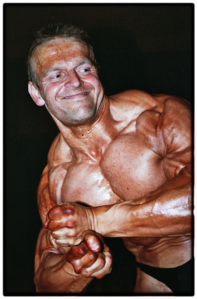 Kto je datovania Arnold Schwarzenegger