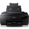 Epson představuje A3+ fototiskárnu SureColor SC-P600 s 9 inkousty