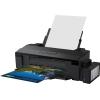 Epson uvádí A3+ CISS fototiskárnu L1800