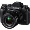 Firmwary pro fotoaparáty Fujifilm