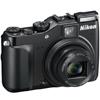 Firmwary pro Fujifilm, Canon a Nikon