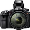 Firmwary pro Panasonic G3, GF3, Sony SLT-A65 a A77