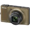 Firmwary pro Pentax, Panasonic i Nikon