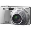 Firmwary pro Sigma SD15, Nikon 1 V1, 1 J1 a Ricoh CX6
