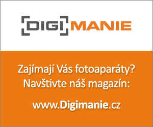 Magaz�n Digimanie: v�e o fotoapar�tech