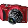 Fujifilm FinePix F800EXR s Wi-Fi připojením