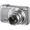 Fujifilm FinePix JX300, JX350 a JX400