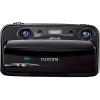 Fujifilm FinePix W3 s 3D videosekvencemi