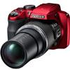 Fujifilm představil ultrazoomy FinePix S8200 a S8500
