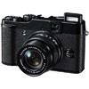 Fujifilm přichází se superkompaktem FinePix X10