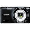 Fujifilm uvádí FinePix JZ100 a JZ250 s 8× optickým zoomem