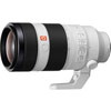 Full frame telezoom Sony FE 100-400mm F4.5-5.6 GM OSS