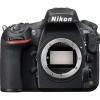 Full frame zrcadlovka Nikon D810 bez AA filtru
