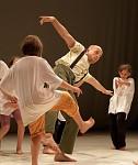 Taneční mládí (2)