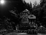 Strašidelný dům II