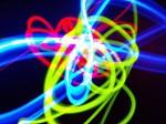Tanec diod