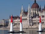 Red Bull Air Race Budapest IV