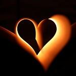 srdeční záležitost