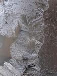ZIMA je frigidní děvka