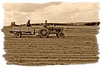 Zemědělci revival