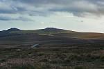 Dartmoor III