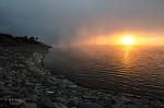 Liptovská Mara