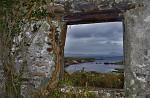 Okno na moře