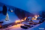 Vánoční Pec