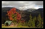 Podzimní Pec